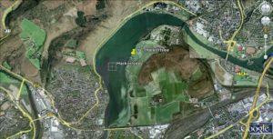 28. und 29. März - Early Bird - Harkortsee