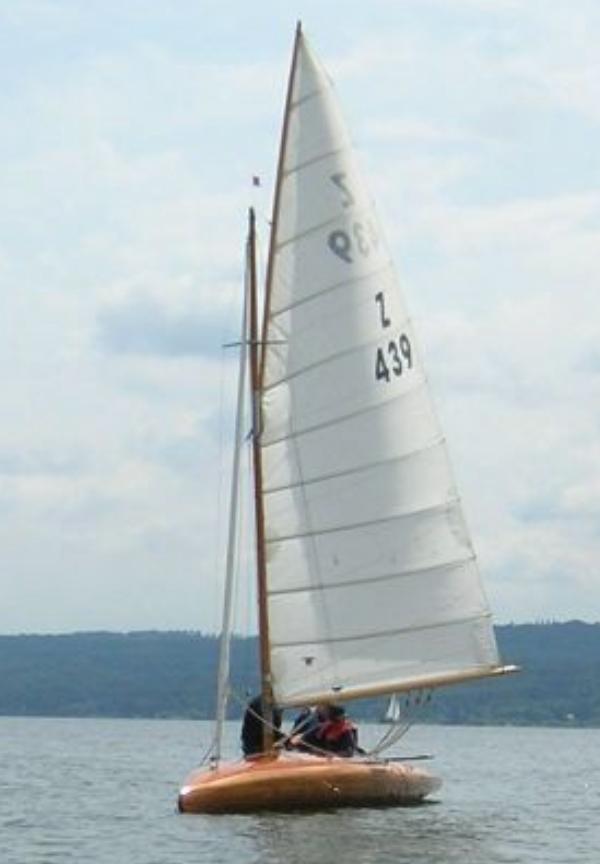 DSCN3511-b