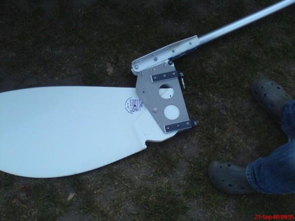 DSC00206x