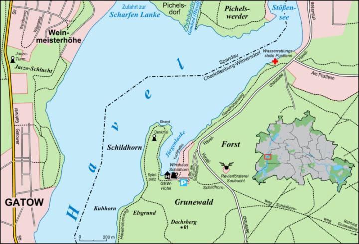 800px-Karte_Schildhorn