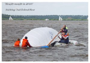 <b>Neujahrsgruesse aus Holland 2010</b>