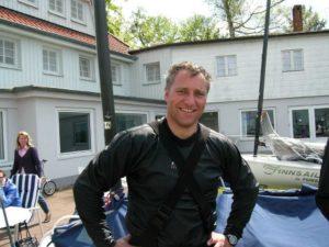 <b>Int. Nesselblatt - Tag 2 - SLSV - Steinhude</b>