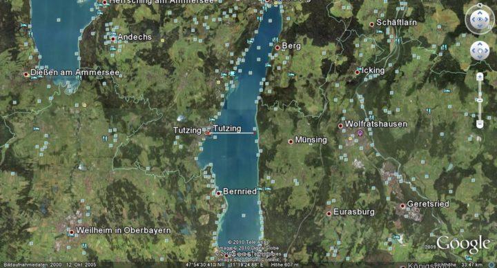 starnberger-see