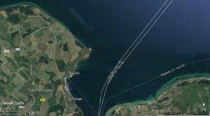 Kieler Woche 2011 - Test neuer Segelformate