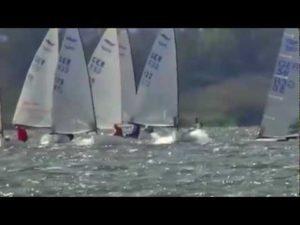 Duemmer - Finn Cup  -  8./9.  Okt. 2011