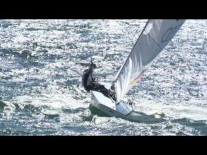 <b>Perth 2011 - ISAF WM Highlight - 17.12.2011</b>