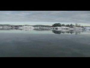 Laser - Die verrückten Norweger beim Wintertraining