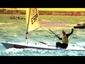 44th Trofeo S.A.R. Princesa Sofia Mapfre 2013 - Promo Video