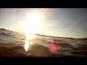 Aalregatta 2011 (WSU Uphuser Meer)