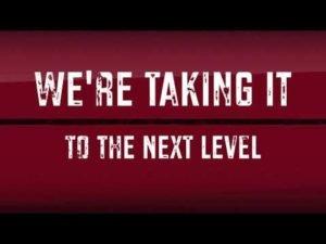 mxNext - 2013 - ist das die Zukunft ?