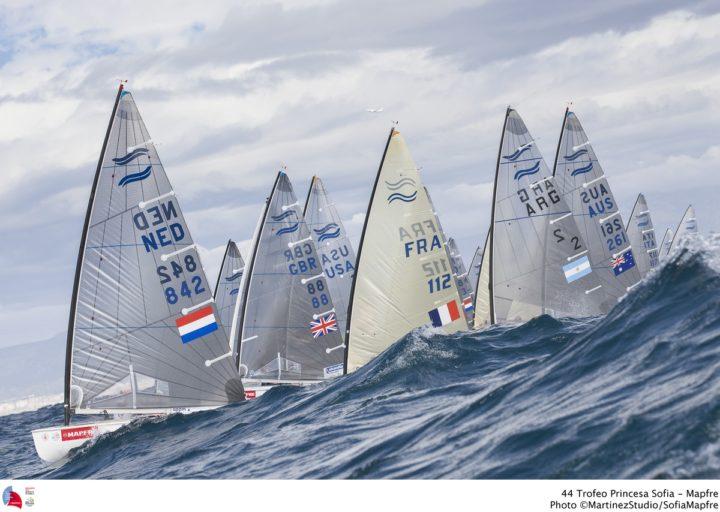 44 Trofeo Princesa Sofia