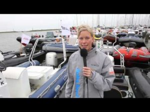 <b>Delta Lloyd Regatta - Medemblik - 21. - 25 May 2013</b>