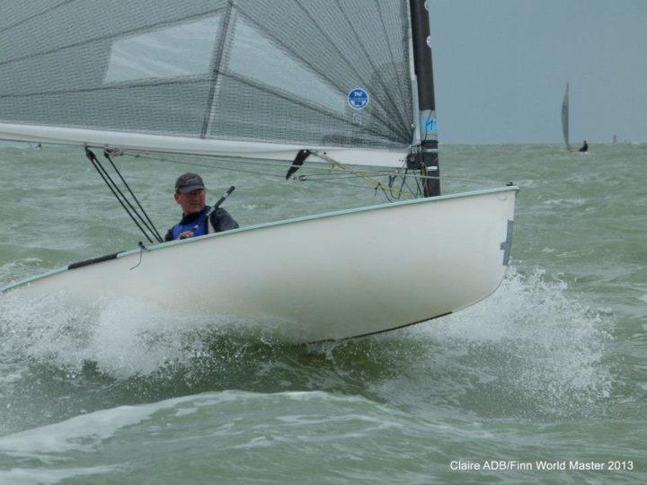 no-racing on thursday but the sailors had fun3
