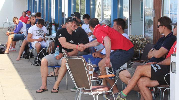 day1-finn-euros-no-racing-moday-pic-robert-deaves