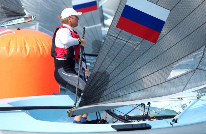 day4-eduard-skornyakov-pic-robert-deaves