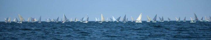 day4-fleet-pic-robert-deaves