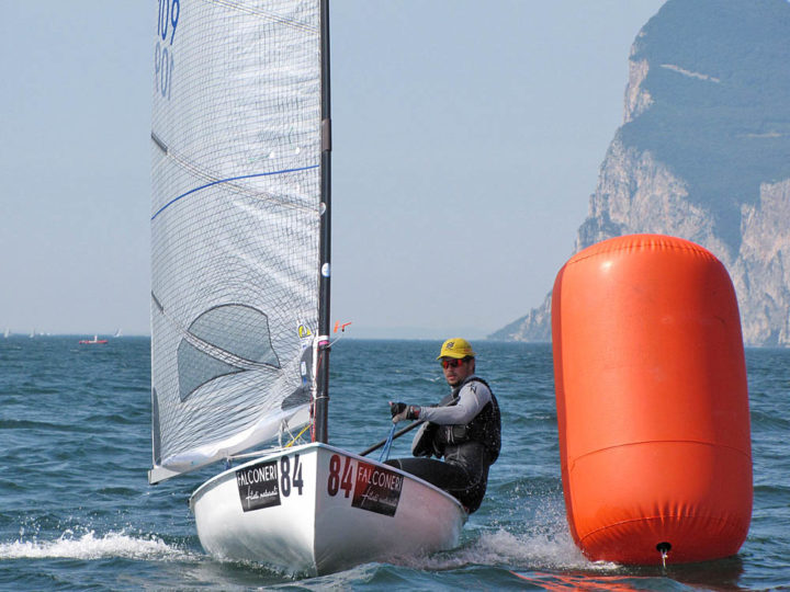 thursday-jorge-zarif-wins-title-with-race-to-spare-pic-finn-class