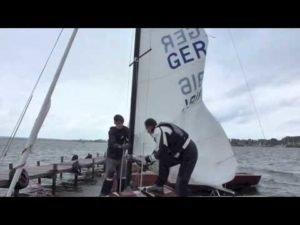 Videobericht von der Dümmerwoche im SCD 2013
