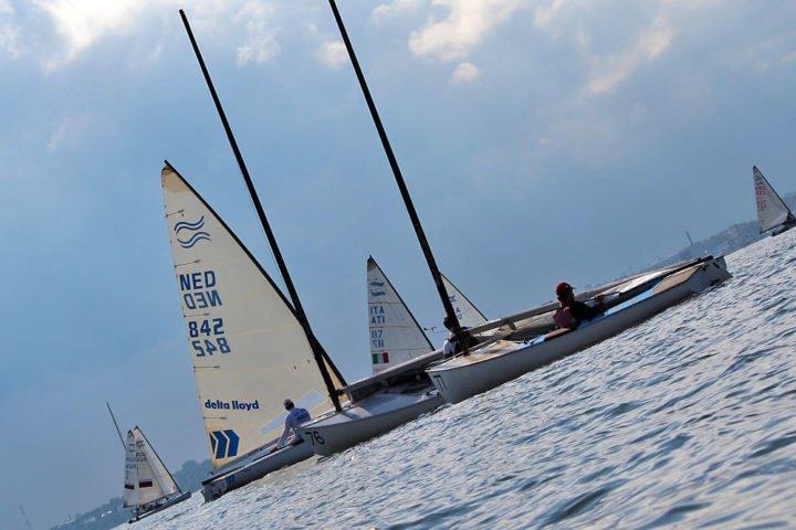 day-4-sailors-waitingpic-robert-deaves