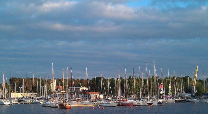 kalev-yacht-club-pic-kyc