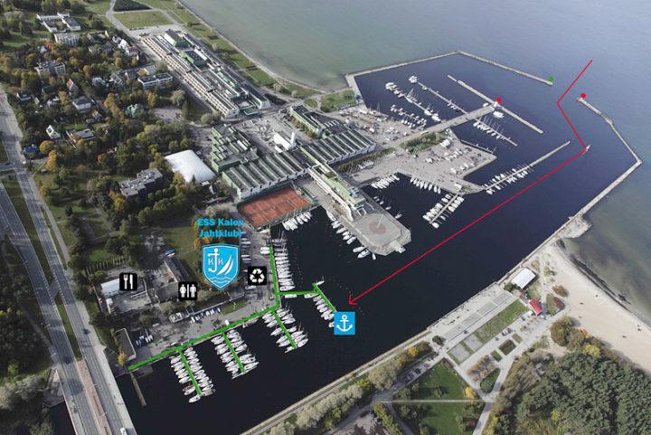 tallinn-olympic-yachting-centre-pic-kyc