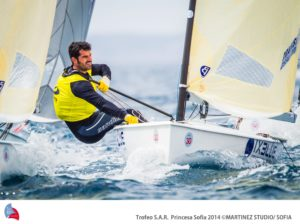 Princesa Sofia - Palma - 2014 - Day 2 + 3