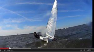 Finn Team Steinhuder Meer - 31.05.2014 - Teil 2