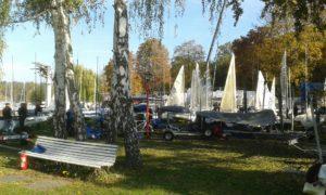 Finn Finale Rupenhorn - Berlin - 1./2. Nov. 2014
