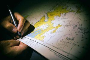 Volvo Ocean Race 2014 - Inside Track - Leg 2 - Episode 16
