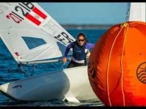 ISAF Sailing World Cup - Miami - 25. / 31. Jan. 2015