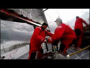 Regatta – World on Water Global Sailing News – January 4, 2015