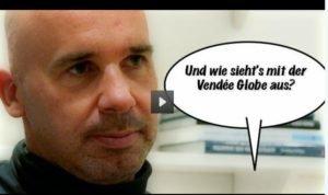 BWR - Wer ist eigentlich Jörg Riechers ?