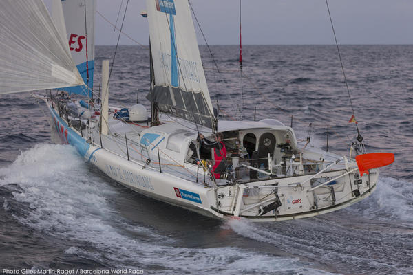 BWR - 2015 - South with no Pause