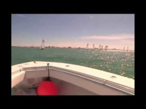 <b>2015 North American Championship in Clearwater, FL-Day 4</b>