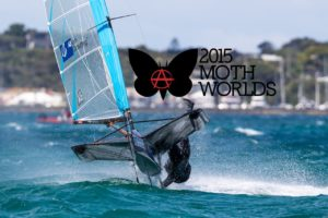 <b>THE REEL MOTH WORLDS 2015</b>