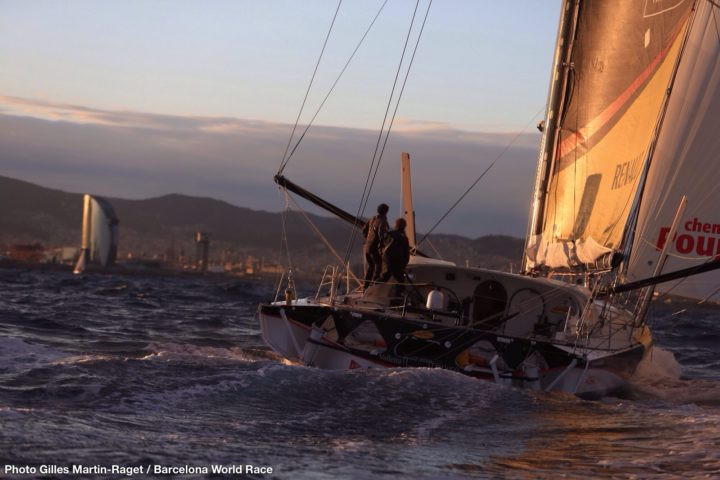 bernard-stamm-and-jean-le-cam-are-winners-of-the-barcelona-world-race-2014-2015-on-board-cheminees-poujoulat