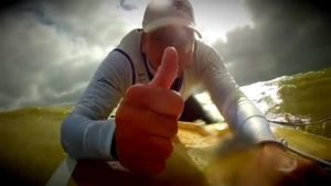 Promo Delta Lloyd Regatta 2015