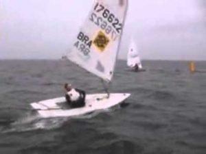 Regatta - So segelt Ihr schneller