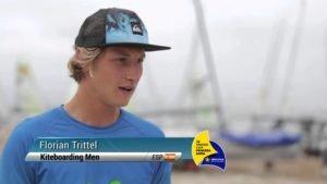 46. Trofeo Princesa Sofia IBEROSTAR- Wednesday -  2015 - Buhl und Heil in Topform