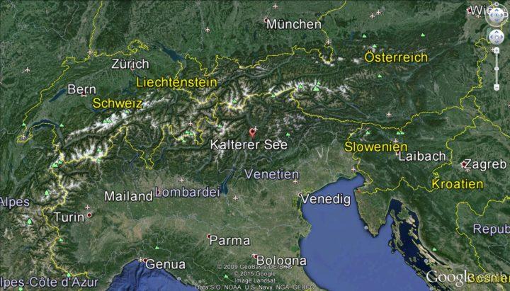 Kalterer See-2