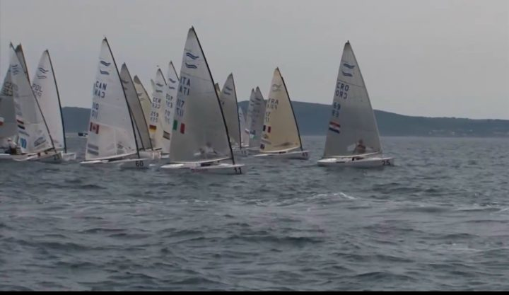 Start-Race3