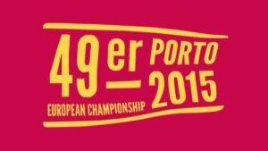 <b>49er - 2015 European Championship - Day 7 - LIVE</b>
