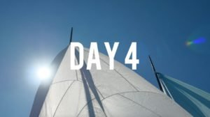 29er World Championships 2015 Day 4