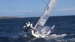 SAILING Champions League 2015 - Highlights