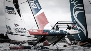 <b>The Battle of Helsinki! Day 1 Highlights - M32 Series Scandinavia</b>