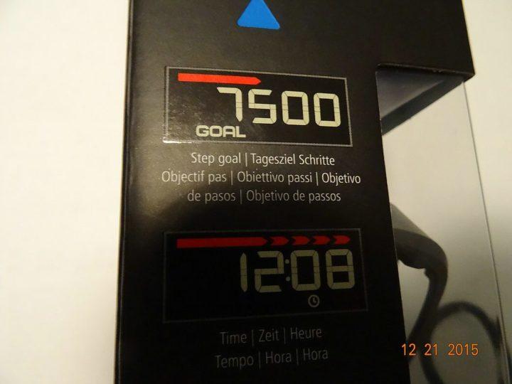 DSC00500-z