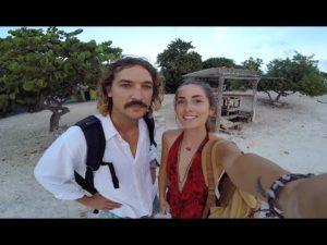 Los Roques Babyyy (Sailing La Vagabonde) – Ep. 26