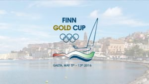 2016 Finn Gold Cup - Preview