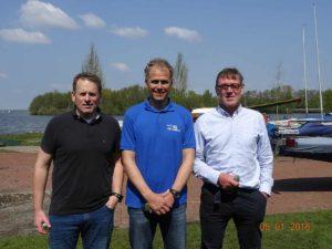 58. Schaumburg-Lippisches Nesselblatt der Finns - Tag 3 - Update