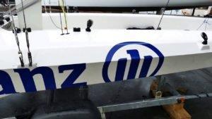 Luzern Inhouse Boatshow April 2016